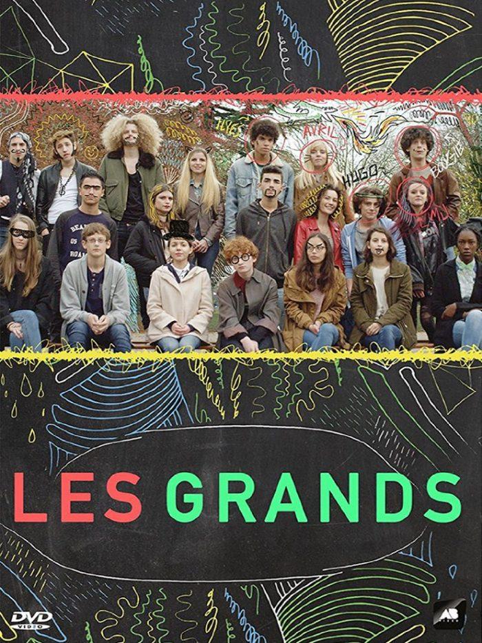 LES_GRANDS-2