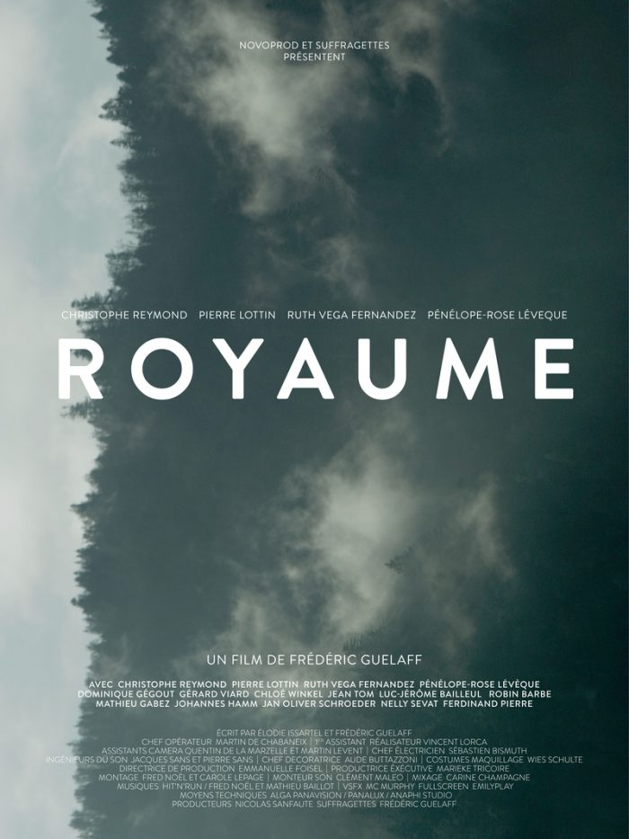 Royaume_poster_v10-2_800px